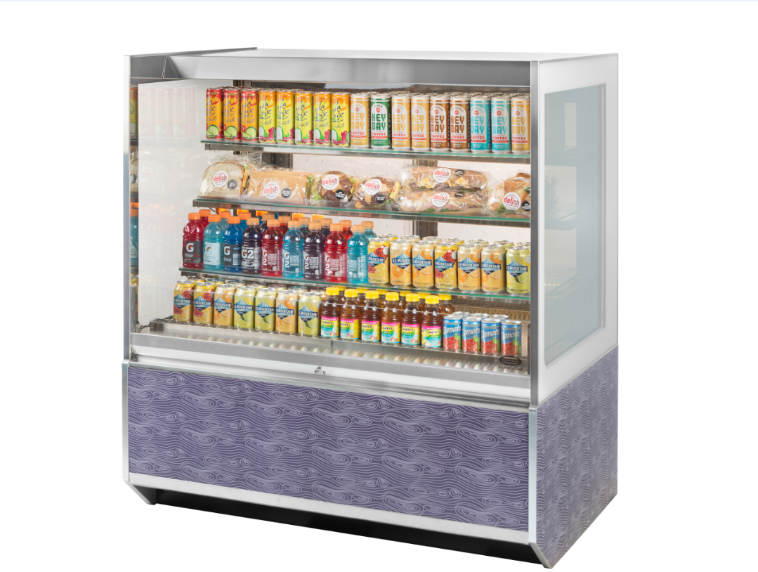 ITRSS4834-B18_Refrigerated_Right