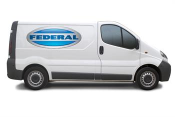 Federal Industries - Service Van.png