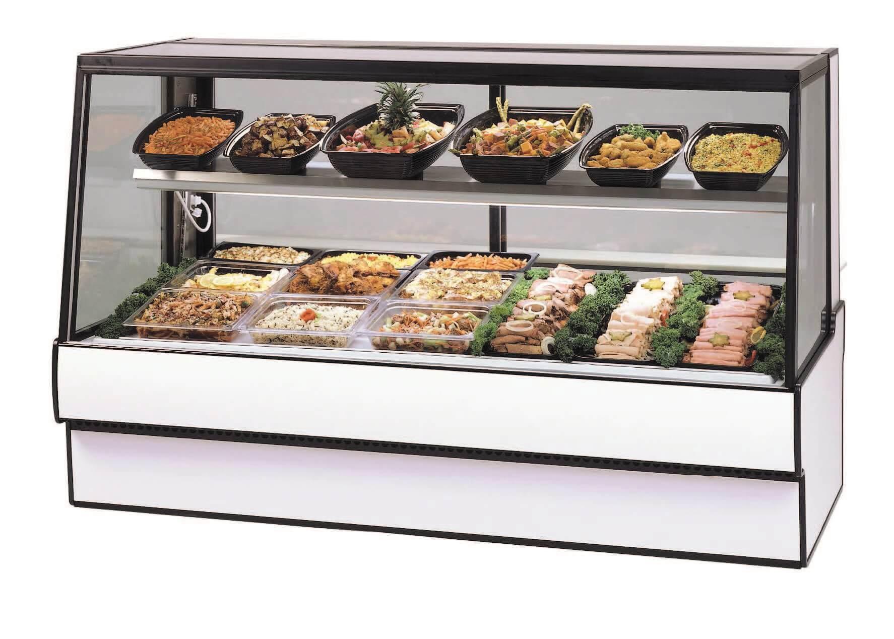 sgr3648cd-high-volume-refrigerated-deli-case1