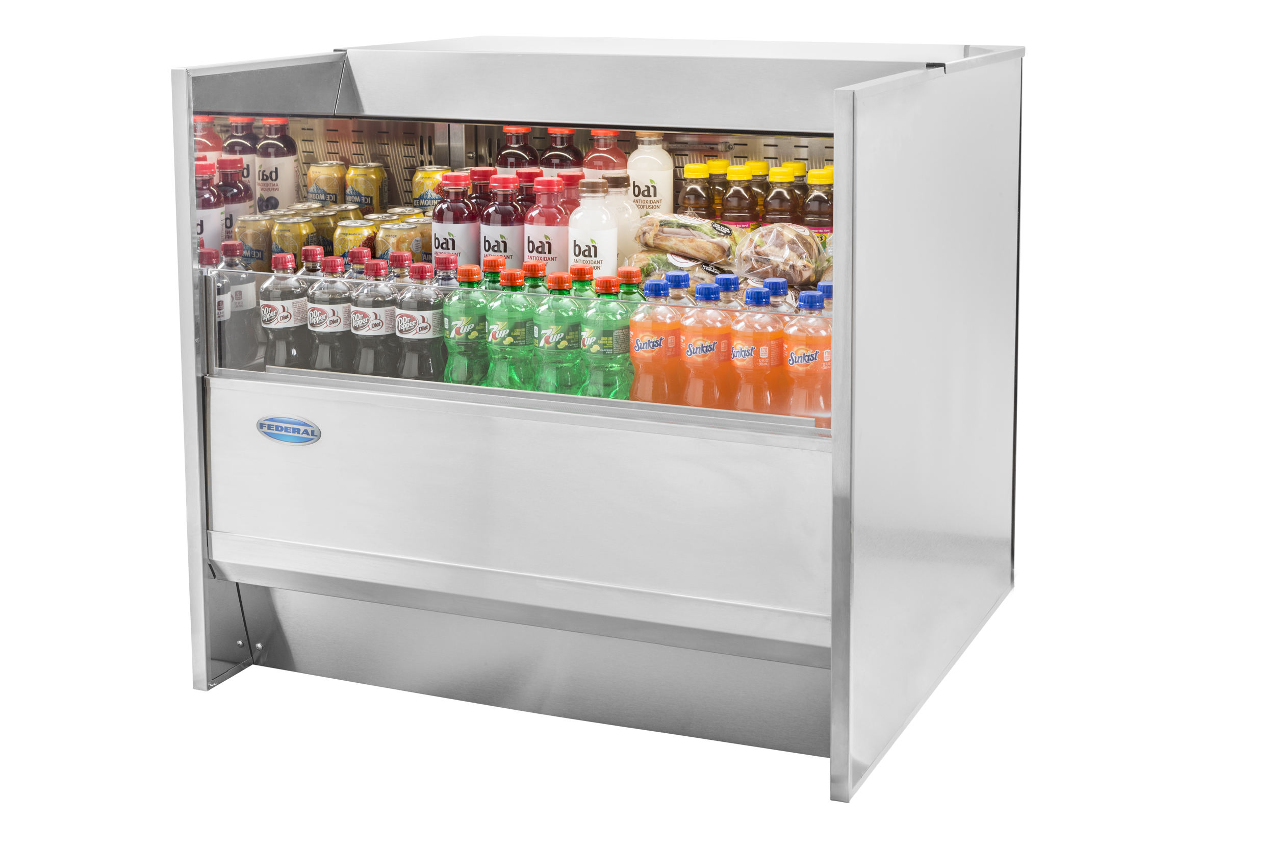 SSRVS3633_Refrigerated_Right