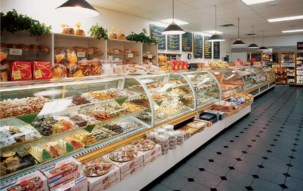 other-markets-bakery-deli[1]