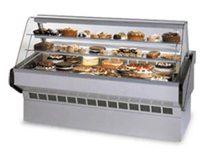 refrigerated-bakery1