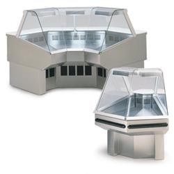 refrigerated-corners1