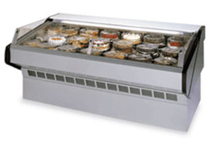 refrigerated-self-serve-bakery1