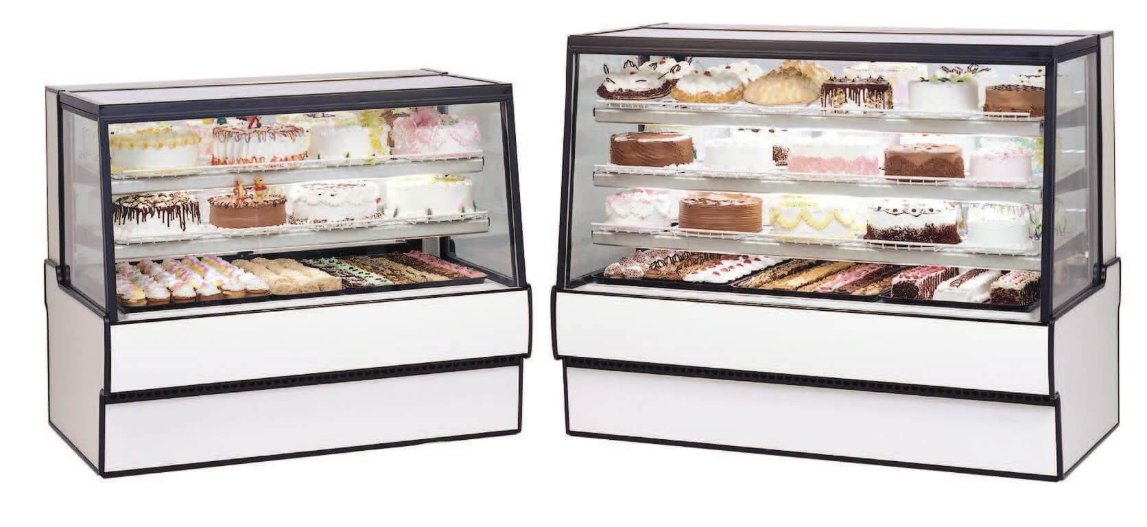 sgr3142-high-volume-refrigerated-bakery-case1