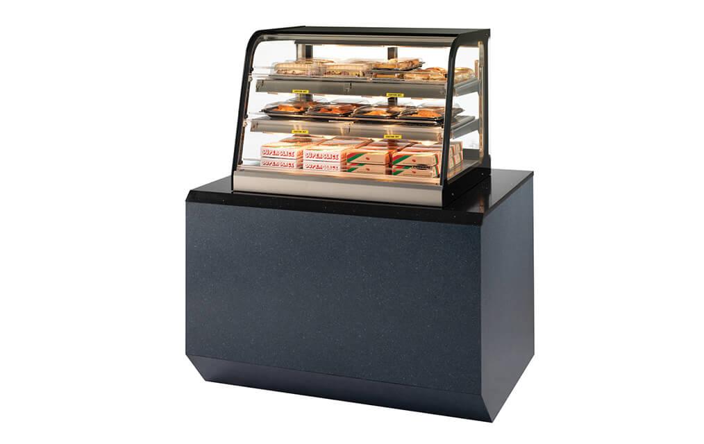 counter-top-signature-series-hot-self-serve-merchandiser---on-counter1