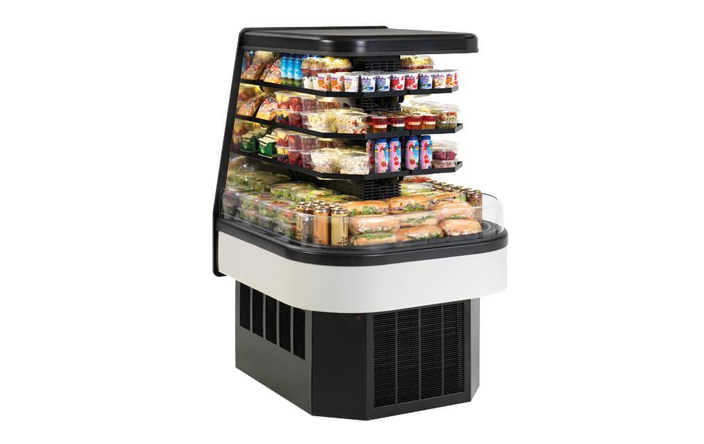 endcap-refrigerated-ecss40-sc-merhcandiser1