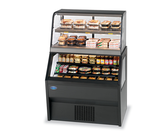 hybrid-merchandiser1