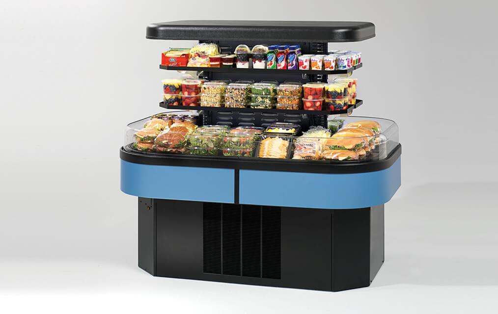 isand-merchandiser-refrigerated-imss60sc-2-merchandiser1