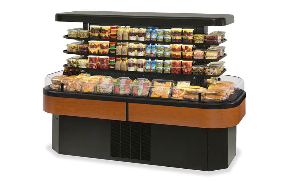 isand-merchandiser-refrigerated-imss84sc-3-merchandiser1