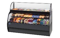 sandwich-or-salad-prep-case-over-refrigerated-self-serve-specialty-ssrsp5952-merchandiser-black[1]